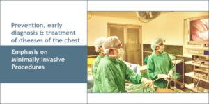 chest surgery delhi